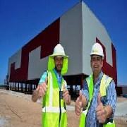 Builders Hardware & Material