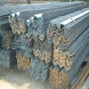 Pipes- Cast Iron