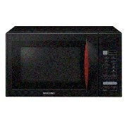 Microwaves Oven Repairs Services