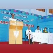 Sports training & Achievements