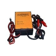 Charge Controller CL-SCC-1210