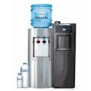 Water Cooler & Water Dispenser