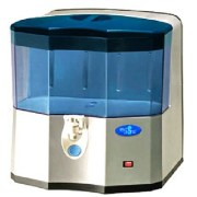 RO and UV Water Purifiers