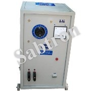 Variable DC Power & Current Injection Kits