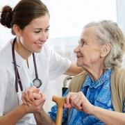 Orthopaedic Clinics & Hospitals