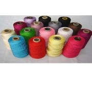 Thread Yarn