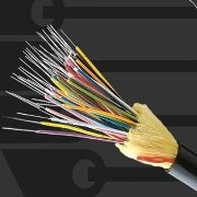 Wires- Electrical