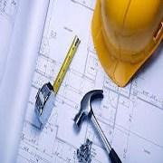 Building Designers