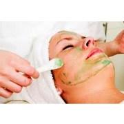 Doctors- Dermatology(Skin Specialist)