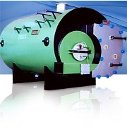 Boiler Manufacturers & Suppliers