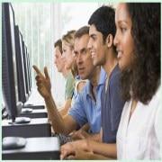 Advance Computer Education