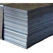 Steel & Steel Products