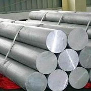 Carbon Steel & Carbon Steel Products