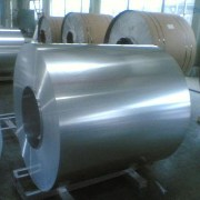 Stainless Steel Sheet Products