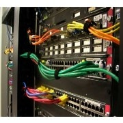Network Infrastructure Services