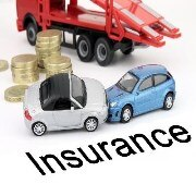 All types of RTO works & Insurance works