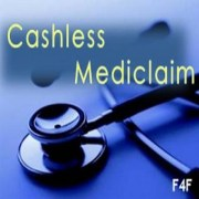 Cashless Treatment