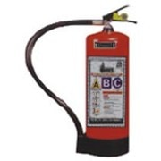 Fire protection Equipment & Suppliers