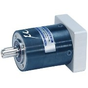 LC series Planetary Precision Gearbox