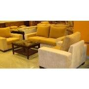 Office Furniture- Multi Range