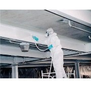 Surface Painting Services