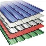 Roofing Ceiling Material