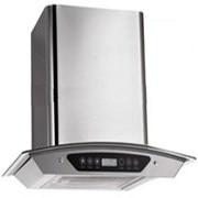 Chimney & Kitchen Appliances