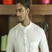 Premium / Luxury Shirts