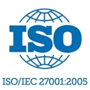 ISO: 27001:2005
