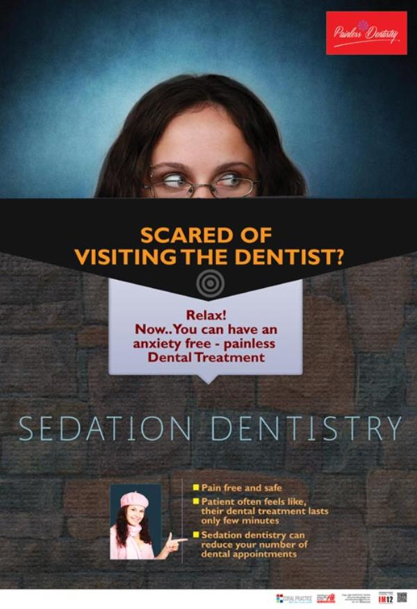 Dental Office Posters