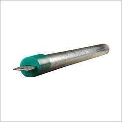 Hot Dip Galvanized Earthing Electrode