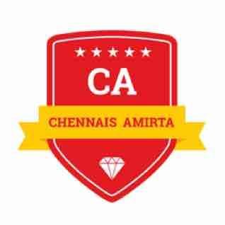 Chennais Amirta