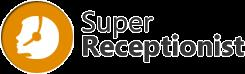 Super Receptionist Basic (monthly)