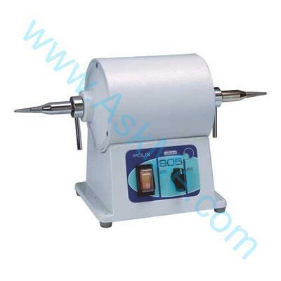 Dental Polishing Lathe Machine