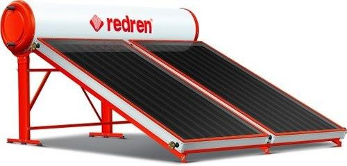 Redren Novice solar water heater