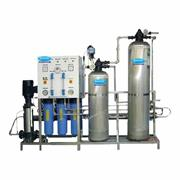 Giant RO Water Purifier 500 LPH