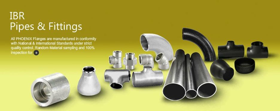 All Flanges are manufactured in conformity with National & International Standards under strict quality control. Random Material sampling and 100% inspection for dimensions and finish ensure that each flange that leaves the work is as per customers requirement.  Supplier in : Surat, Rajkot, Baroda, Ankleshwar, Bharuch, Ahmedabad, Jamnagar, Bhavnagar, Gandhidham, porbandar, Morbi, Vapi and Mehsana