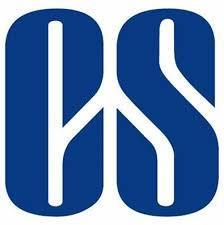 CS_Foundation-Executive-Professional