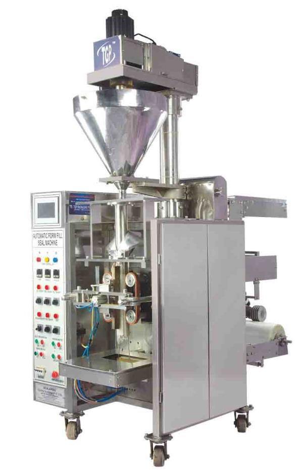 HONOR-COLLAR TYPE BELT DRIVE MACHINE