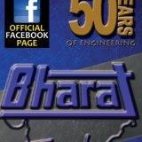 Bharat Engineering Products