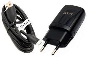 HTC orginal charger