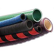 Chemical Hoses