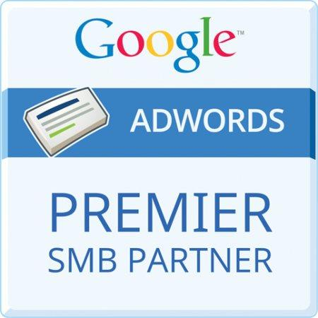 Google Adwords PPC/CPC