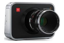 Blackmagic Production Camera ON RENT