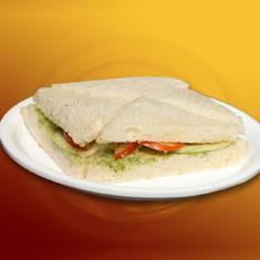 Best Sandwiches Variety Ahmedabad