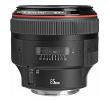 All Types of Canon / PANASONIC /SIGMA Lens/Prime Lenses