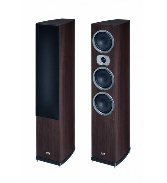 Heco - Victa Prime 702 - Tower Speaker (Pair)