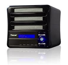 Thecus Storage N3200 Price