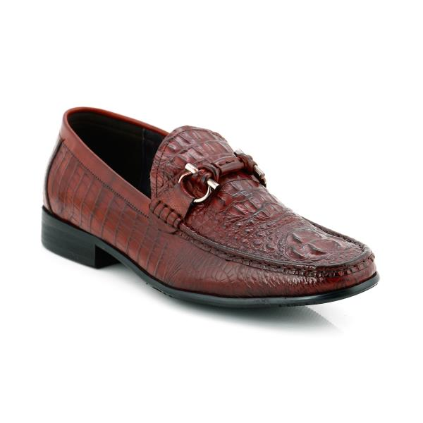 Froskie Leather Shoes