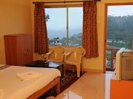 Budget Hotels in Kodaikanal